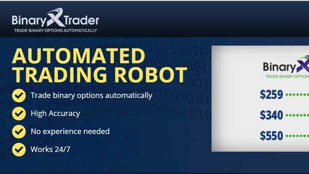 binary-x-trader