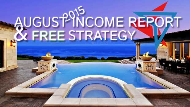 august-2015-income-report-and-free-strategy