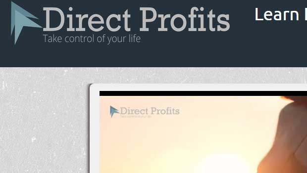 direct-profits