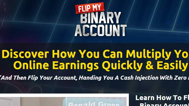 flip-my-binary-account