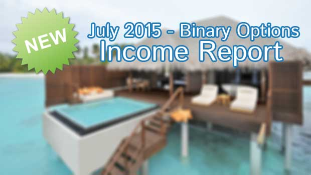 july-2015-income-report