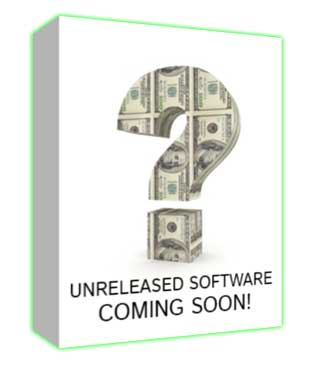 unreleased-software-box