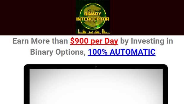 binary-interceptor