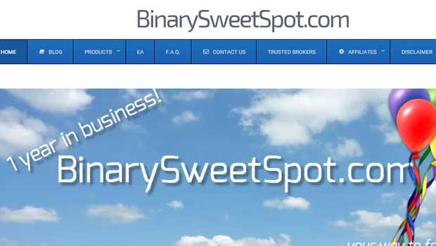 binary-sweet-spot