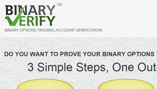 binary-verify