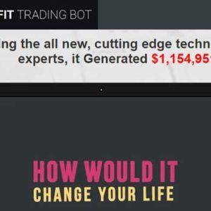 Australian based binary option brokers