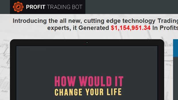 profit-trading-bot