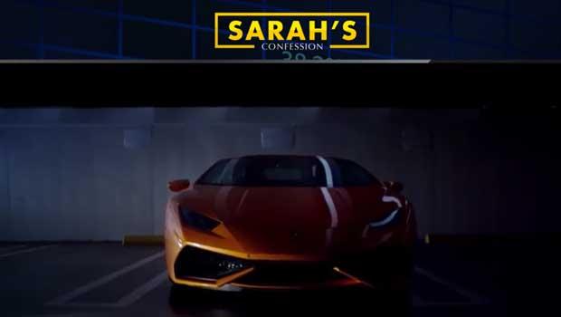 sarah's-confession