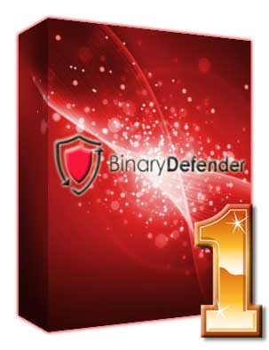 binary-defender-rated-1