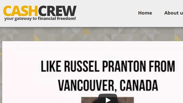 cash-crew