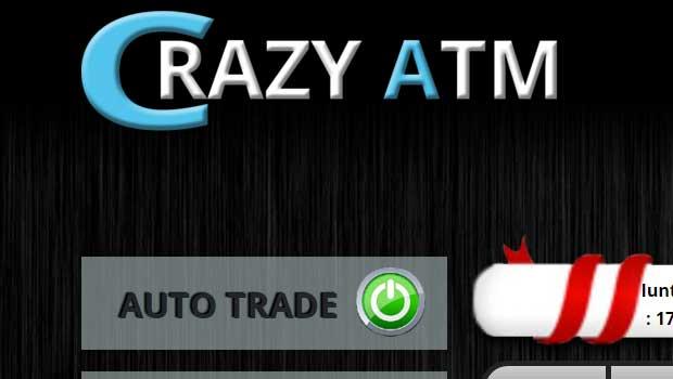 crazy-atm