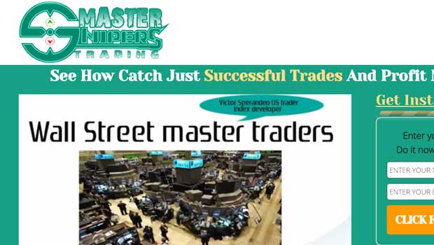 master-snipers-trading