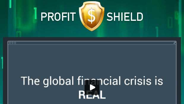 profit-shield