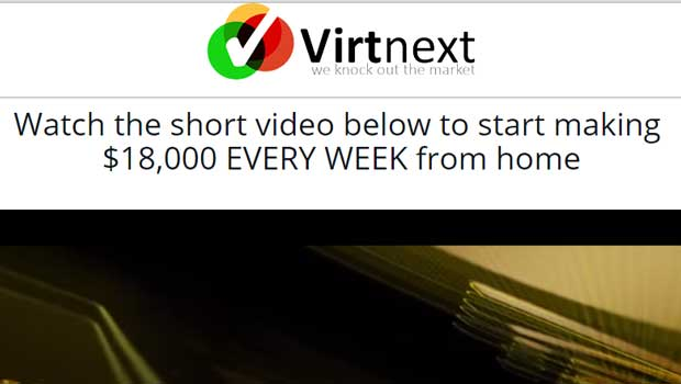 virtnext