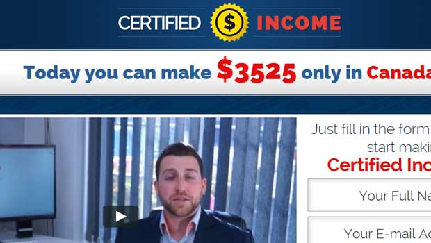 certified-income