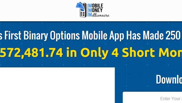 mobile-money-millionaire