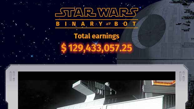star-wars-binary-bot