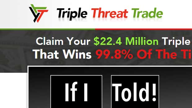 triple-threat-trade