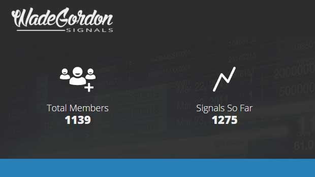 wade-gordon-signals