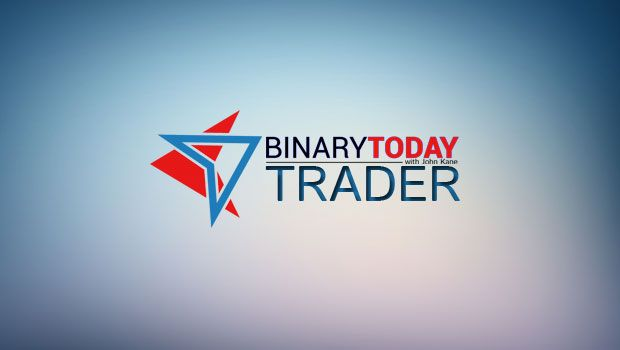 Tradethunder review 7 binary options