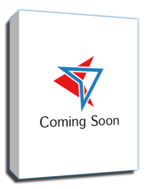 coming-soon now