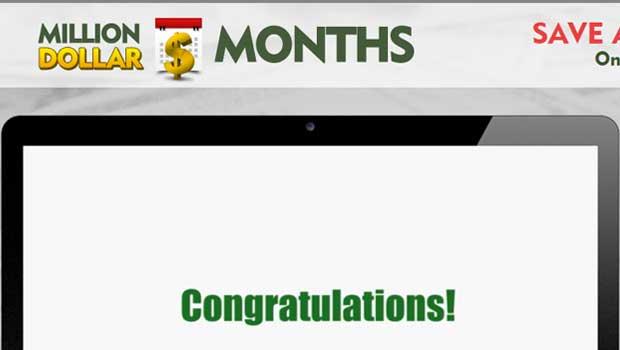 million-dollar-months