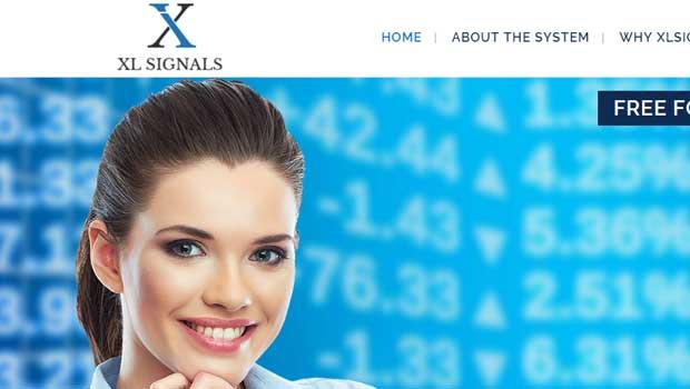 XL-Signals