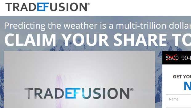 trade-fusion