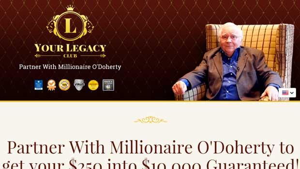your-legacy-club