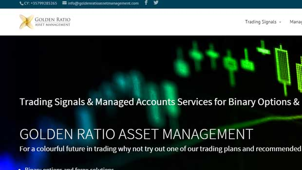 Trade binary options uk demo