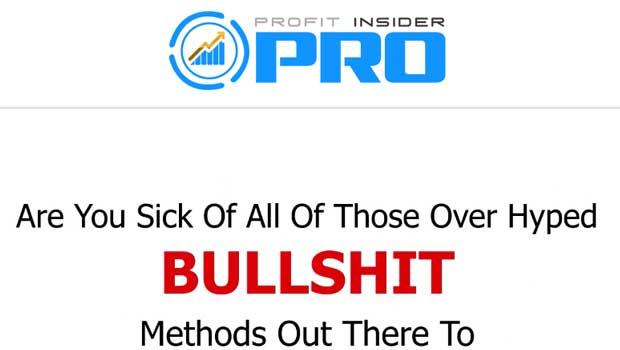 profit-insider-pro