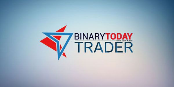 binary-today-trader-#1