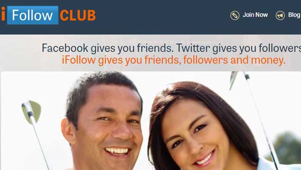 ifollow-club
