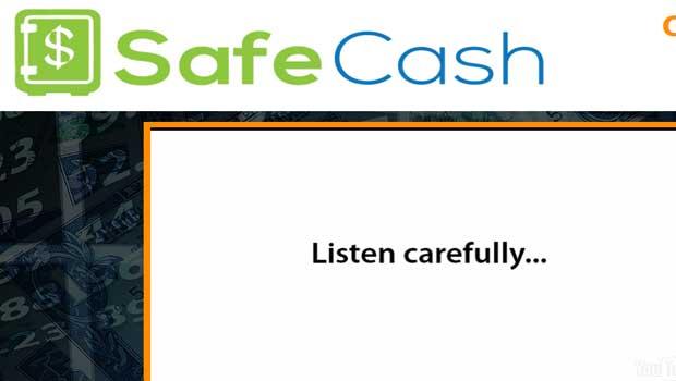 safe-cash