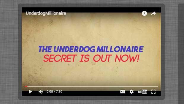 the-underdog-millionaire