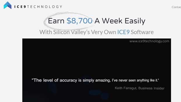 ice-9-technology