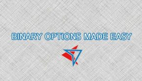 Is binary options easy