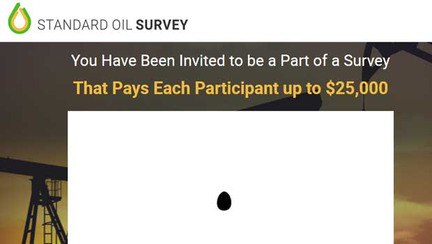 standard-oil-survey