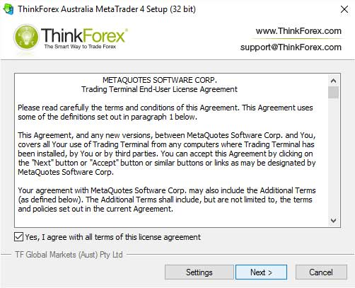 thinkforex-mt4