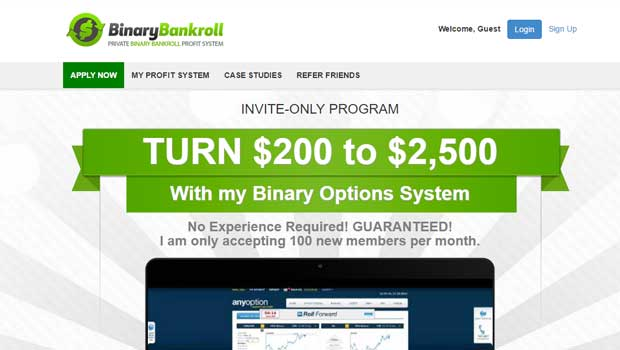 binary-bankroll