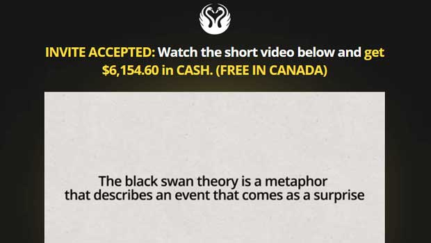 black-swan-technology-app