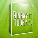 Binary Today 5