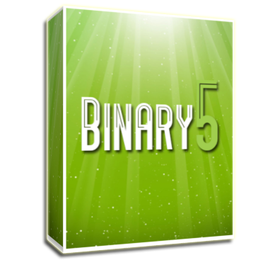 Binary options monthly income