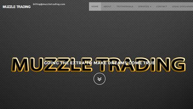 muzzle-trading