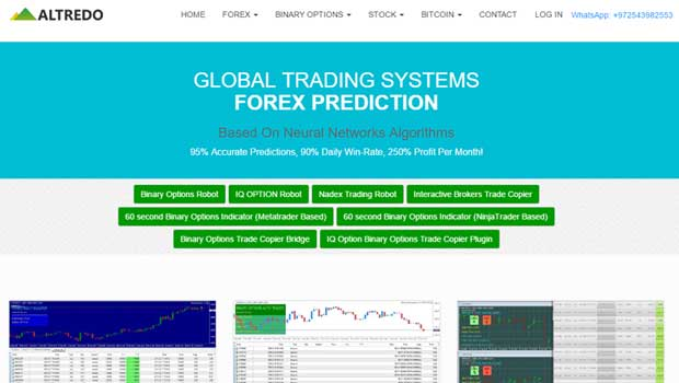 Option trading in sbicapsec