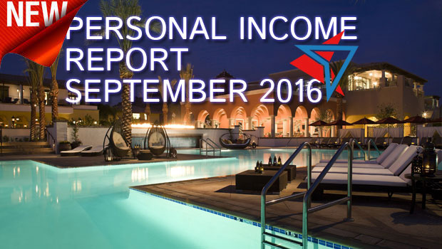 income-report-september-2016