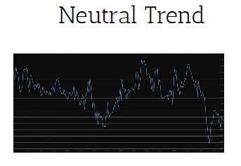 trend-settings