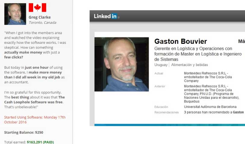 linked-in-gaston-bouvier