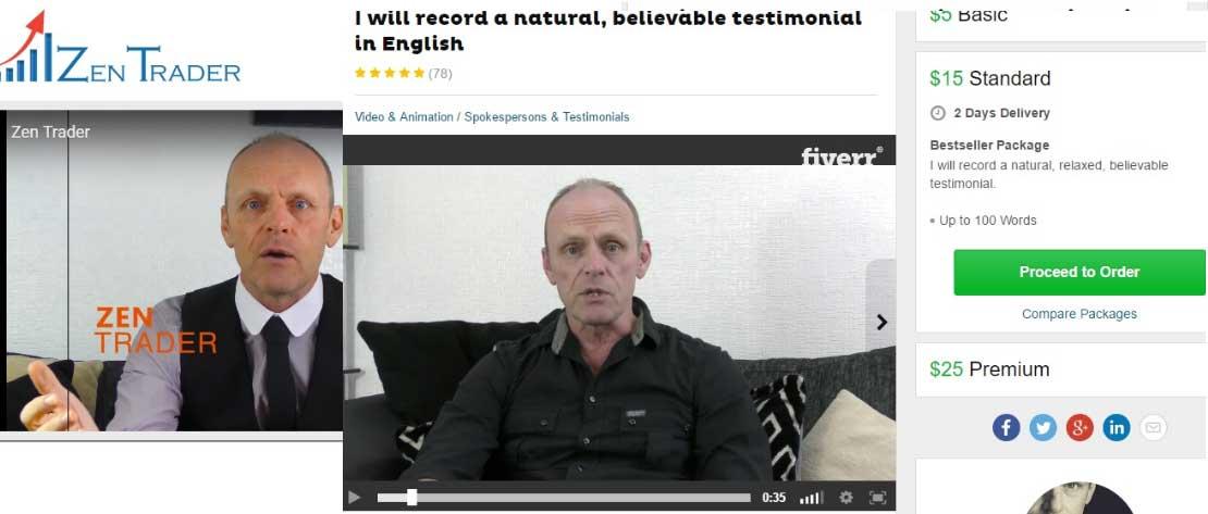 zen-trader-testimonial