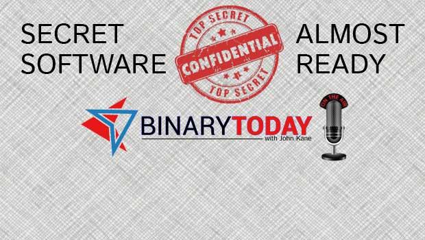 Binary options platforms xposed auto trade